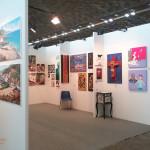 ArteGenova 2016 Il Melograno Art Gallery (23)