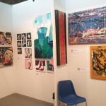 ArteGenova 2016 Il Melograno Art Gallery (26)