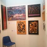 ArteGenova 2016 Il Melograno Art Gallery (27)