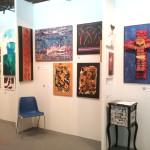 ArteGenova 2016 Il Melograno Art Gallery (28)