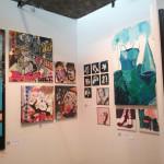 ArteGenova 2016 Il Melograno Art Gallery (29)