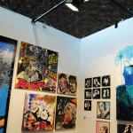 ArteGenova 2016 Il Melograno Art Gallery (3)