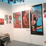 ArteGenova 2016 Il Melograno Art Gallery (30)