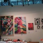 ArteGenova 2016 Il Melograno Art Gallery (31)
