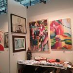 ArteGenova 2016 Il Melograno Art Gallery (32)