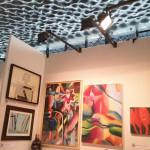 ArteGenova 2016 Il Melograno Art Gallery (35)