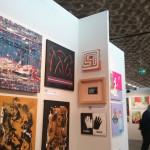 ArteGenova 2016 Il Melograno Art Gallery (36)