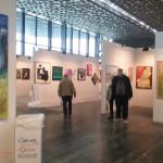 ArteGenova 2016 Il Melograno Art Gallery (38)