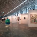 ArteGenova 2016 Il Melograno Art Gallery (39)