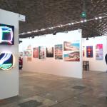 ArteGenova 2016 Il Melograno Art Gallery (4)