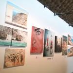 ArteGenova 2016 Il Melograno Art Gallery (42)