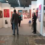 ArteGenova 2016 Il Melograno Art Gallery (43)