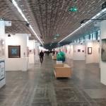 ArteGenova 2016 Il Melograno Art Gallery (44)