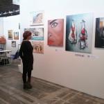 ArteGenova 2016 Il Melograno Art Gallery (46)
