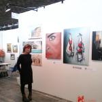ArteGenova 2016 Il Melograno Art Gallery (47)