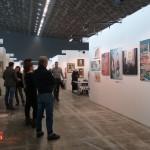 ArteGenova 2016 Il Melograno Art Gallery (48)