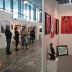 ArteGenova 2016 Il Melograno Art Gallery (49)
