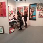 ArteGenova 2016 Il Melograno Art Gallery (55)