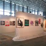 ArteGenova 2016 Il Melograno Art Gallery (6)