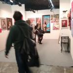 ArteGenova 2016 Il Melograno Art Gallery (63)