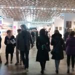 ArteGenova 2016 Il Melograno Art Gallery (68)