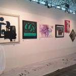 ArteGenova 2016 Il Melograno Art Gallery (7)