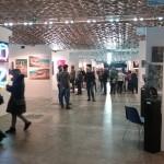 ArteGenova 2016 Il Melograno Art Gallery (70)