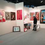 ArteGenova 2016 Il Melograno Art Gallery (75)