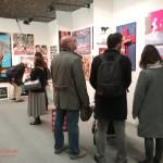 ArteGenova 2016 Il Melograno Art Gallery (79)