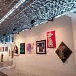 ArteGenova 2016 Il Melograno Art Gallery (8)