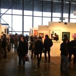 ArteGenova 2016 Il Melograno Art Gallery (87)