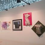 ArteGenova 2016 Il Melograno Art Gallery (9)