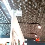 ArteGenova 2016 Il Melograno Art Gallery