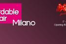 Il Melograno Art Gallery ad Affordable Art Fair – Milano – 17/03 – 20/03
