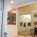 Manasia Marino Giallombardo Ross Il Melograno Art Gallery (1)