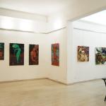 Manasia Marino Giallombardo Ross Il Melograno Art Gallery (10)