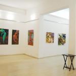 Manasia Marino Giallombardo Ross Il Melograno Art Gallery (11)