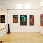 Manasia Marino Giallombardo Ross Il Melograno Art Gallery (12)