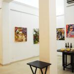 Manasia Marino Giallombardo Ross Il Melograno Art Gallery (14)