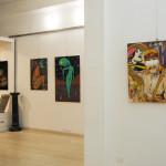 Manasia Marino Giallombardo Ross Il Melograno Art Gallery (17)