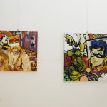 Manasia Marino Giallombardo Ross Il Melograno Art Gallery (18)