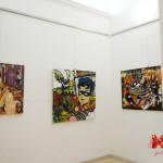 Manasia Marino Giallombardo Ross Il Melograno Art Gallery (19)
