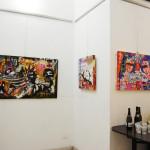 Manasia Marino Giallombardo Ross Il Melograno Art Gallery (20)