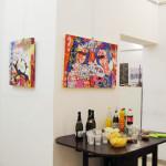 Manasia Marino Giallombardo Ross Il Melograno Art Gallery (21)
