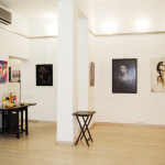 Manasia Marino Giallombardo Ross Il Melograno Art Gallery (22)