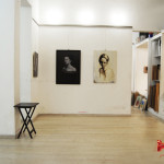 Manasia Marino Giallombardo Ross Il Melograno Art Gallery (23)