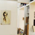 Manasia Marino Giallombardo Ross Il Melograno Art Gallery (24)