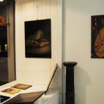 Manasia Marino Giallombardo Ross Il Melograno Art Gallery (26)