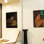 Manasia Marino Giallombardo Ross Il Melograno Art Gallery (27)