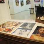 Manasia Marino Giallombardo Ross Il Melograno Art Gallery (3)